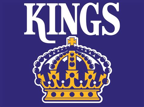 king s kings cliparts co