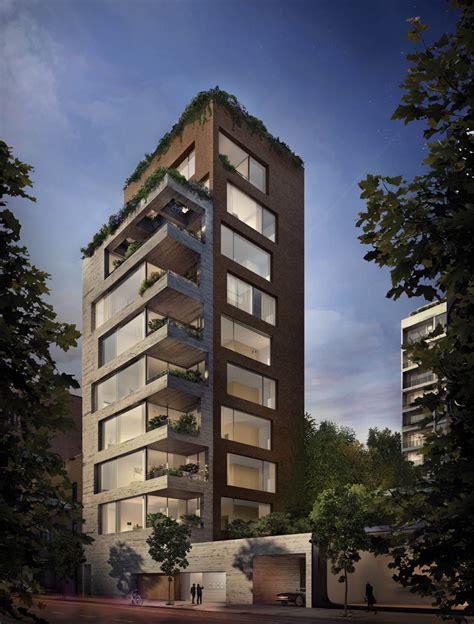 new construction design isay weinfeld unveils jardim residential development