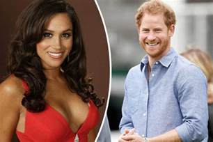 meghan markle and prince harry prince albert says meghan markle faces onslaught over