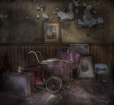 Spooky House Game » Home Design 2017