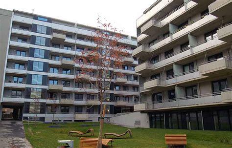 bank austria wien 1100 real invest austria immobilienportfolio bank austria