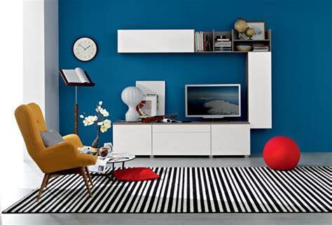pensare casa pensare casa living non divani