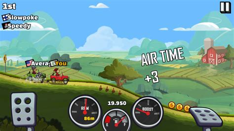hill climb racing hill climb racing 2 games for android 2018 free