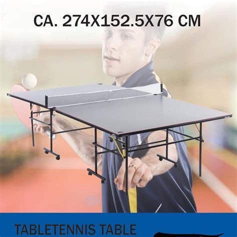 tavolo ping pong professionale tavolo ping pong regolare professionale tennis con rete