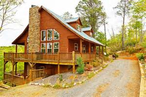 helen cabin rentals summit helen ga cabin rentals cedar creek cabin