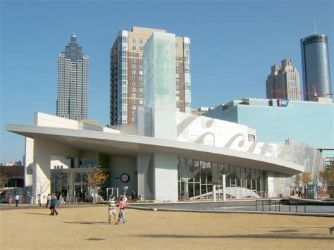 Black Mba Coca Cola Executive Atlanta by Students Can Look Forward To In Atlanta