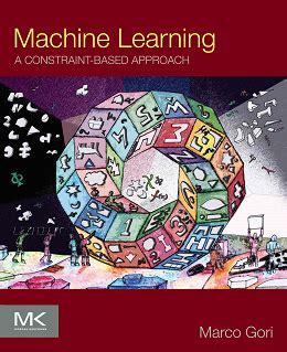 machine learning a constraint based approach ebookee