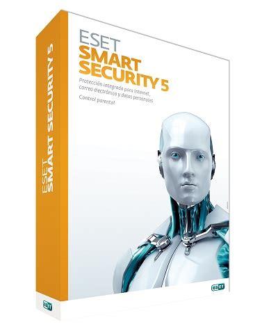 eset smart security full version crack eset smart security 5 32 bit lifetime crack full