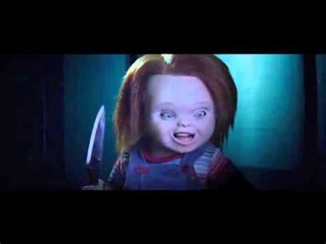 film chucky 2014 chucky invades the purge horror movie mashup 2014 film hd