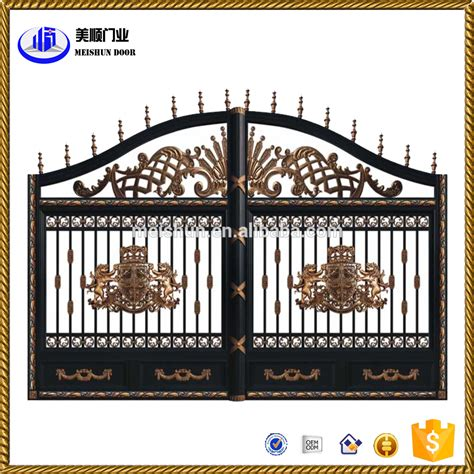 home gate design 2016 latest main gate designs for house home design and style