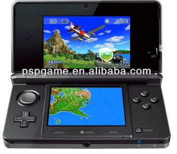 nintendo 3ds console price price for nintendo 3ds console buy price for