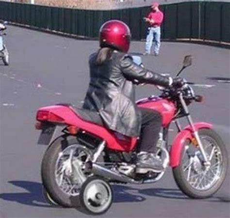 Lustige Bilder Motorrad by Pin By On