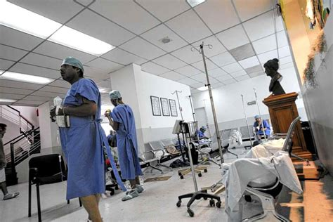 Detox From Drugs In Hospital by Five Die Of Food Poisoning In Mexico Rehab Ny Daily News