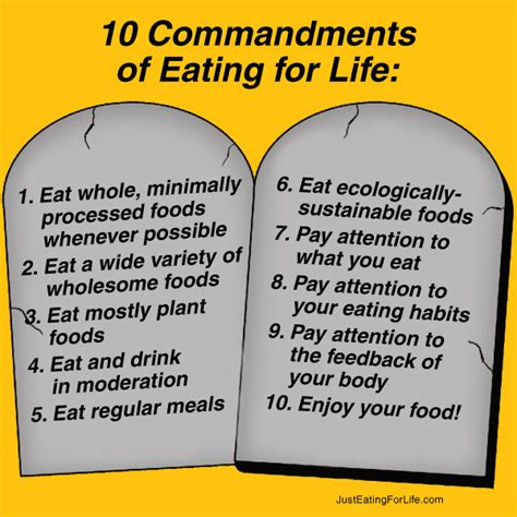 10 Commandments For A Lifelong Friendship by How To Holistically Remediate An Inguinal Hernia The