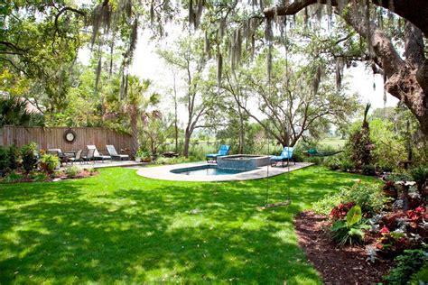 Playground For Small Backyard Modern Homes Small Pool Designs