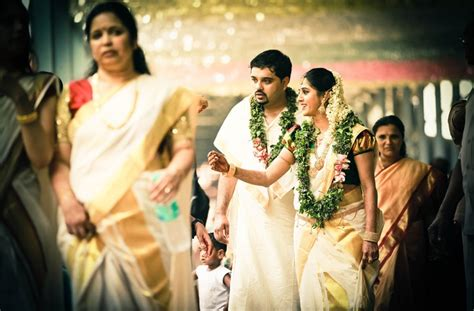 Wedding Bells Kerala by 59 Best Images About Kerala On India Indian