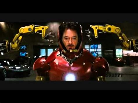 theme song iron man iron man music video theme from ironman armored adventures