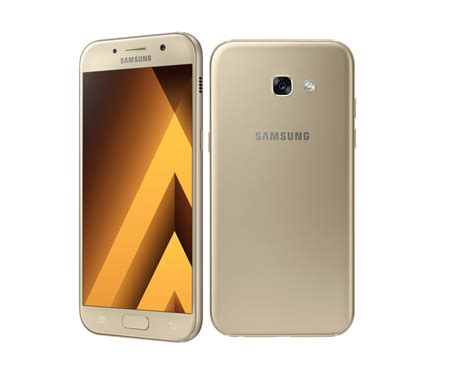 Samsung A5 2018 Release Date samsung galaxy a5 2018 release date specs rumors gfxbench benchmarking lists 4gb ram 5 6