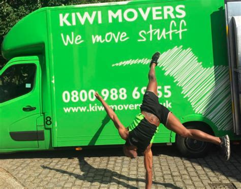 house movers london how to prepare to move house in london according to a fitness guru