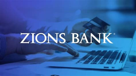 zions bank how to manage your money better with a savings account