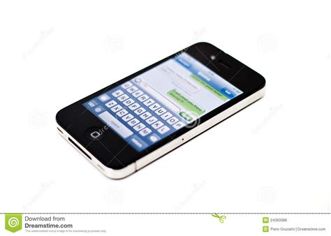 Phone Lookup Texts Text Image To Phone Driverlayer Search Engine