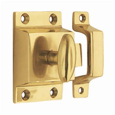 cabinet and drawer locks classic cabinet latch cabinet latches and hinges
