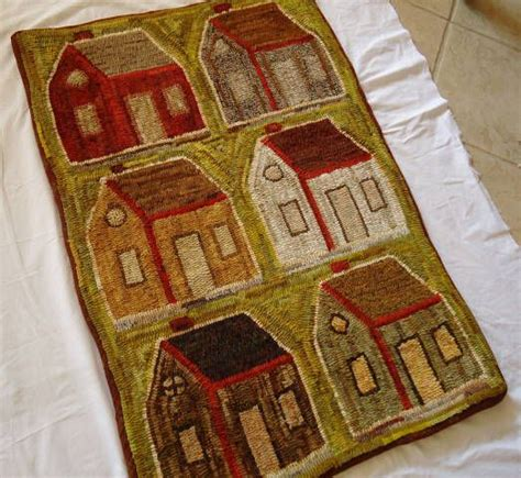 free rug hooking patterns free rug hooking patterns trackback g