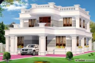 Exterior Home Design Of India Exterior House Designs In India House Exterior Design
