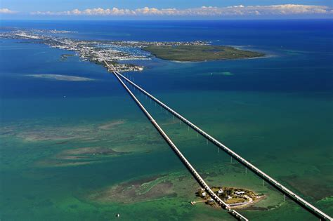 florida keys stringing together the florida keys retirementally