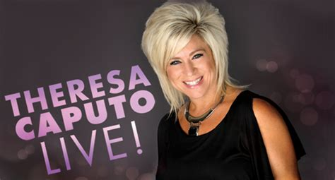 theresa caputo car theresacaputo car theresacaputo car theresa caputo