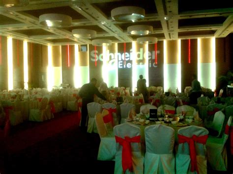 annual dinner company annual dinner malaysia your only relaible event