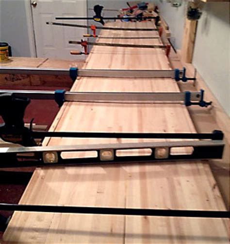 diy shuffleboard table plans woodworking plans vanity