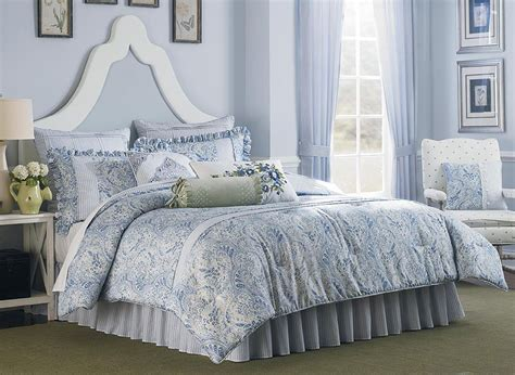 mary jane bedding maryjanesfarm products bedroom bedding maryjane s home
