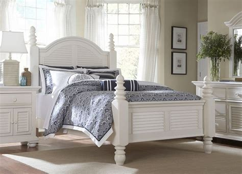havertys bedroom sets pin by d jackson on girls bedroom pinterest