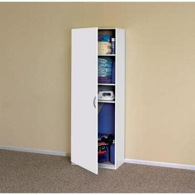 Laminate Cabinet Cleaner by Home Garage And Storage On