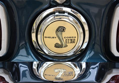 logo ford mustang shelby key west ford latest ford news