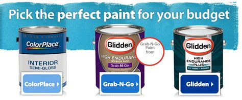 paint and painting supplies walmart
