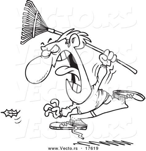 leaf man coloring pages free coloring pages of mascaras de aves gorrion