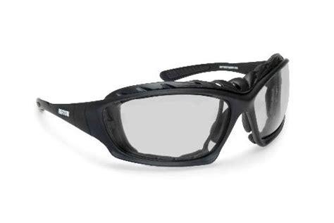Motorradbrille Photochromic by Bertoni Radbrillen Motorradbrillen Skibrillen