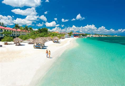 sandals in jamaica best sandals resort in jamaica