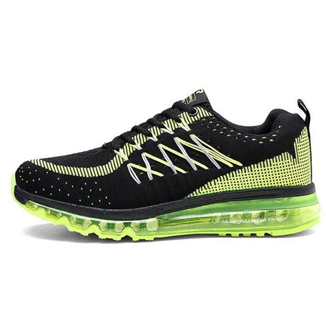 athletic shoe company specializing in basketball shoes free shipping basketball shoes air sole 2016 new males