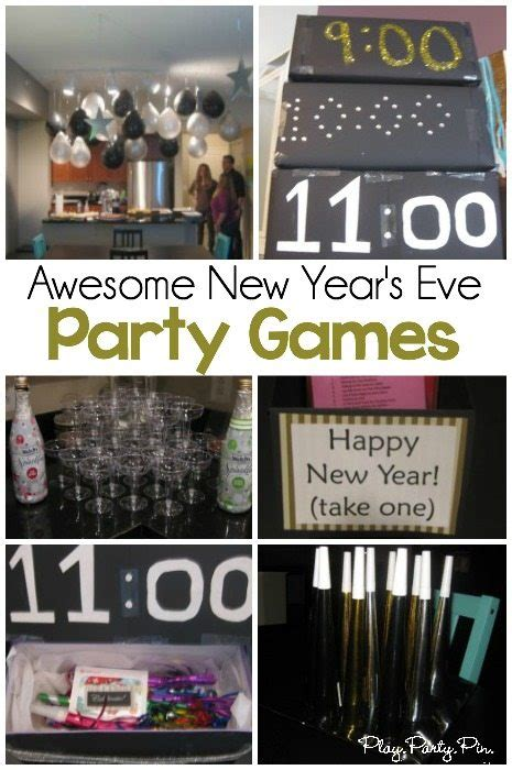 new year activities for reception new year s ideas with
