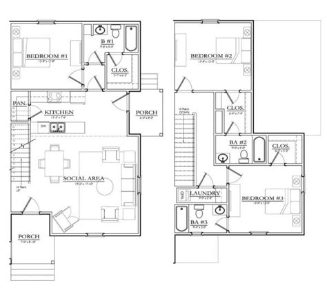 sugarberry cottage floor plan creekside of auburn sugarberry 3br