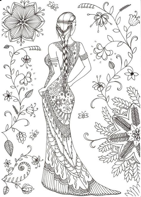 anti stress malen pinterest coloring mandalas and pin von ann zhukovskaya auf batik pinterest