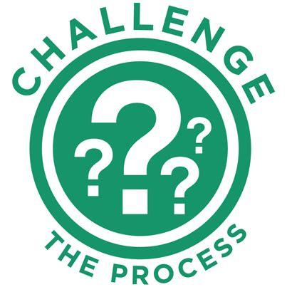 leadership challenge activities resource