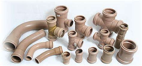 em tubos e conexes de pvc quadriciclo de pvc para dois ocupantes conex 245 es para 225 gua fria hidrofort