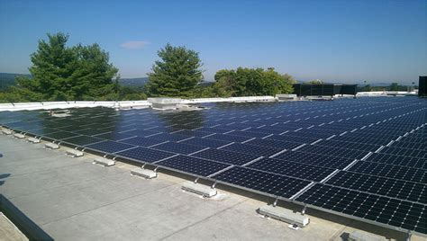 ultimate solar panel ultimate guide to solar panels in new york intense