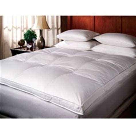 twin extra long bedding twin extra long down top featherbed high from dormco dorm