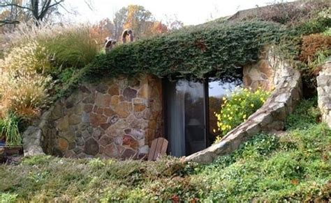 17 best images about shelters cabins on