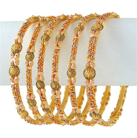 bangles designs  pakistan bridal wears